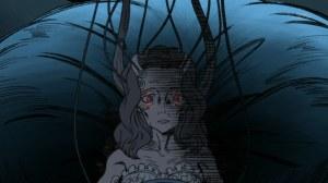 02+Aisha-chan