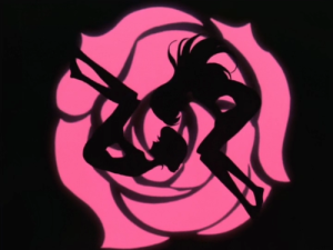 four-horsemen-of-patriarchy-revolution-girl-utena-01