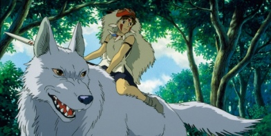 princess-mononoke_592x299-7 (1)
