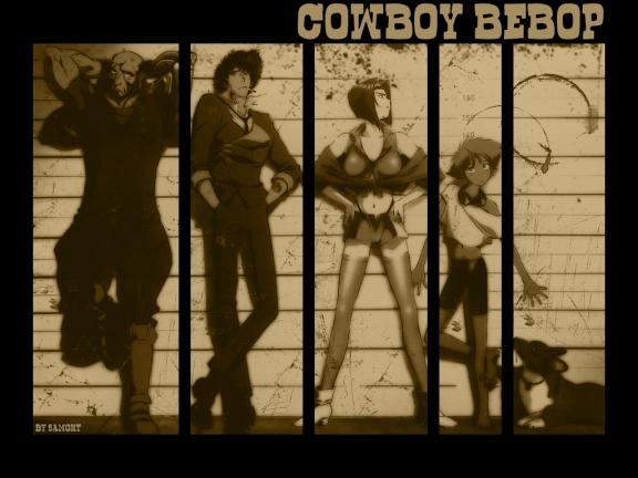 cowboy_bebop_desktop_1024x768_wallpaper-276818