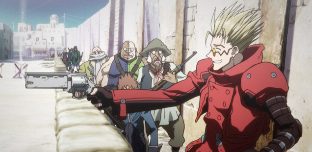 trigun_badlands_rumble
