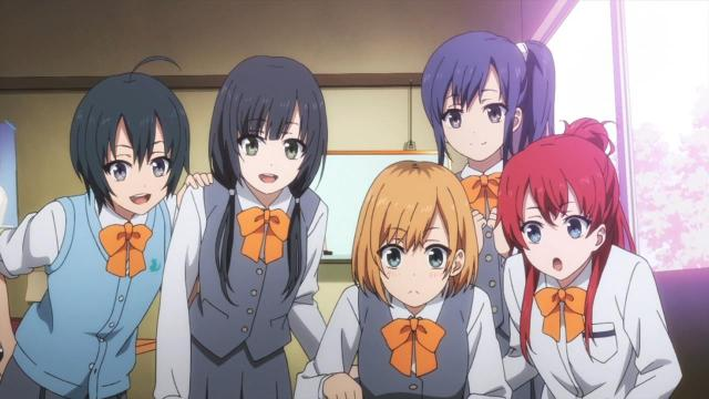 horriblesubs-shirobako-01-720p-mkv_snapshot_01-49_2015-01-20_21-20-08