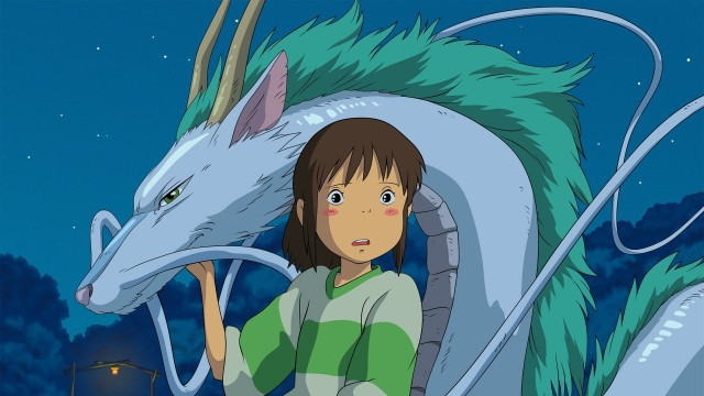 spirited-away-haku-anime-chihiro-fresh-new_412517