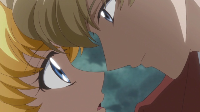 sailor_moon_crystal_act_30_usagi_and_haruka.jpg