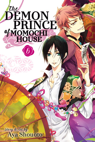 DemonPrince_MomochiHouse_cover_vol06_FINAL.indd